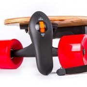 Electric Skateboard_electric skateboard